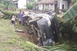 Kecelakaan di Jalinsum Mesuji Page 3 Small