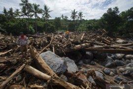 Pakar UGM mengusulkan Sekolah Sungai cegah banjir bandang NTT berulang