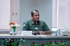 Wamenkumham: Pasal penghinaan presiden RKUHP tidak akan hambat demokrasi