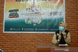 ACT Sumsel ajak masyarakat tingkatkan sedekah saat Ramadhan