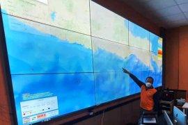 BPBD Jatim laporkan dampak sementara akibat gempa magnitudo 6,7