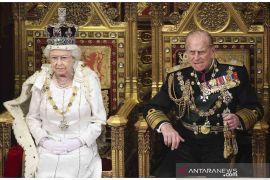 Reaksi dunia atas kematian Pangeran Philip