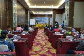 Pemprov Papua harap putra putri OAP manfaatkan Program ADEM-ADIK