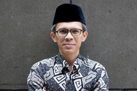 Pengamat: Niat pemerintah memekarkan Papua langkah tepat