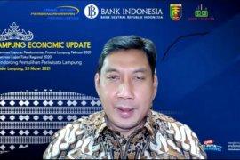 BI Lampung siapkan Rp4,4 triliun untuk kebutuhan uang tunai pada Ramadhan dan Idul Fitri