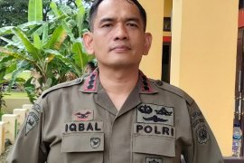 Keluarga korban:Tembak mati guru sekolah kejahatan kemanusiaan