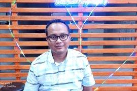 Pengamat:  Prabowo-Puan dimungkinkan diduetkan pada Pilpres 2024