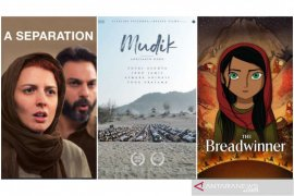 """Rekomendasi film untuk menemani \""""ngabuburit\"""" saat Ramadhan"""