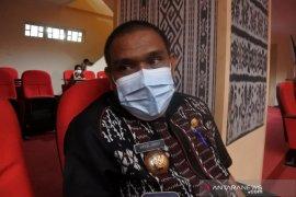 5000 pengungsi di Malaka telah pulang