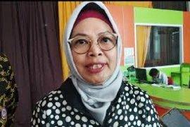 Tenaga didik Kota Metro akan divaksinasi di bulan Ramadhan