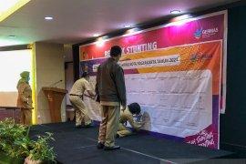 Pemkot Yogyakarta targetkan pekerjaan besar wujudkan zero stunting