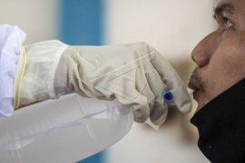 Peneliti UGM: GeNose C19 tetap bisa digunakan masyarakat yang berpuasa