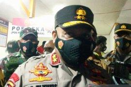 Kapolda Papua: Puluhan warga minta dievakuasi dari Beoga Puncak
