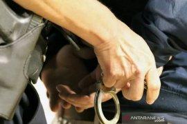 Kapolda:  Penganiaya  perawat RS Siloam Palembang bukan polisi tapi pedagang suku cadang