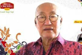 Ingin oleh-oleh makanan Indonesia ke luar negeri? ini tipsnya