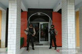 Simpul pertahanan Sulawesi Tenggara cegah paham radikal dan terorisme