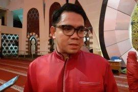 Anggota DPR RI meminta polisi tembak mati bandar dan kurir narkoba