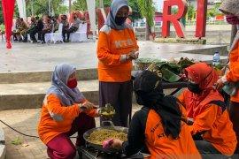 Kota Yogyakarta tambah 15 kampung tangguh bencana pada 2021