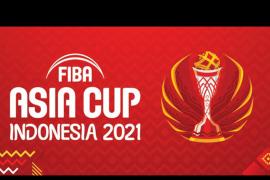 FIBA Asia Cup berpeluang dihadiri penonton