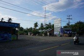 Bupati Lombok Utara meminta Kadin bantu wujudkan jalan lingkar utara
