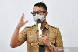 Bupati Sinjai :  RSP pelayanan bagi warga kurang mampu berobat di Makassar