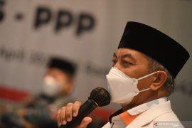 PKS kunjungi markas Partai Demokrat Kamis bahas masalah bangsa