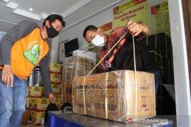 Bantuan Rendang Untuk Korban Bencana Alam Di NTT Page 2 Small