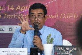 DJPb NTB sebutkan penyaluran dana desa triwulan satu Rp283,5 miliar