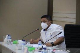 Fernando : Pemprov Kaltara Harus Mengentaskan 208 Desa Tertinggal