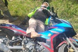 KKB tembak tukang ojek di Kabupaten Puncak Papua