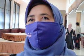 Ribuan pekerja asal NTB dipulangkan dari Malaysia dampak COVID-19
