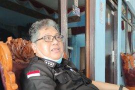 Dishub Lampung: Penyekatan kendaraan dalam tahap perencanaan