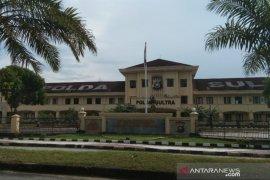 Pencemaran nama baik mendominasi pengaduan di Tipidsiber Polda Sultra