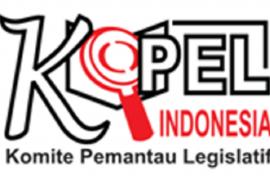 Kopel ingatkan Pemkot Makassar cermat gunakan anggaran penanganan COVID-19