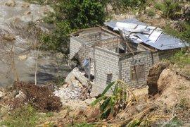 Pemkot Kupang tunggu arahan BNPB soal relokasi korban bencana