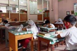 Bukittinggi terapkan pendidikan berbasis akidah selama Ramadhan