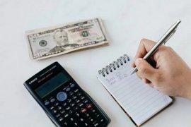 Tips mengatur keuangan agar Ramadhan aman dan nyaman
