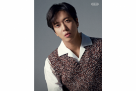Yong-hwa CNBLUE akan luncurkan album China bareng JJ Lin & R3hab