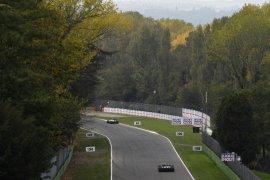 Mercedes antisipasi pembalasan Red Bull di GP Imola