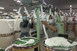 Indonesia harus agresif tarik investasi saat pandemi