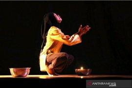 Akademisi Seni bentuk SEKOCI untuk memupuk koreografer di Sumbar