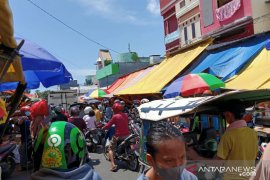 Kanwil BRI Makassar dukung pemasaran produk UMKM