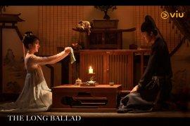 "Ada tujuh fakta drama Mandarin kontroversi \""The Long Ballad\"""