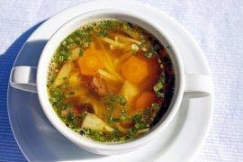 Dokter Gizi UI sarankan tidak menghangatkan makanan buka puasa untuk sahur