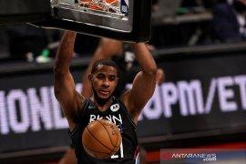 LaMarcus Aldridge kembali ke NBA, teken kontrak setahun bersama Nets