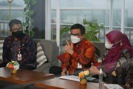 Kemendagri: Reformasi birokrasi di pemerintahan daerah beri kesempatan kembangkan potensi