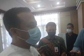 Pemprov-Kodam Hasanuddin berencana bentuk sistem komando bencana