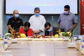 MCMC Malaysia tindak iklan perjudian ilegal