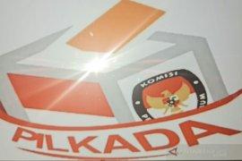 Putusan MK, pembelajaran politik dari Pilkada Sabu Raijua