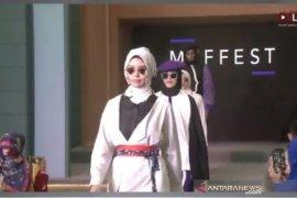 MUFFEST 2021 diharapkan bangkitkan sektor fesyen